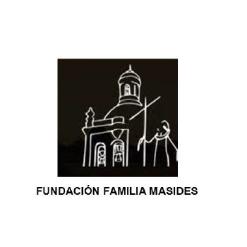 fundacion-familia-masides